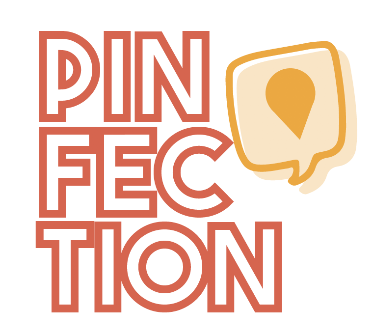 Pinfection