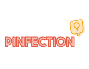 Pinfection-01